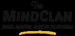 TheMindClan Logo