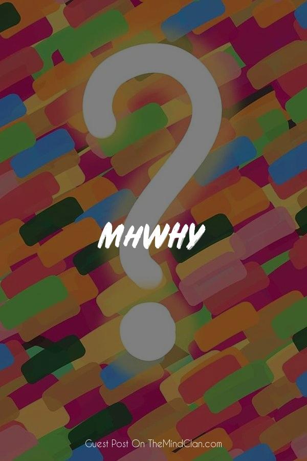 MhWHY | TheMindClan.com